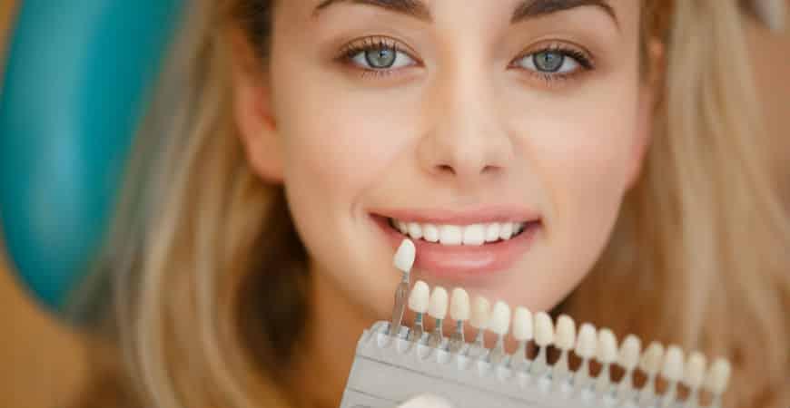 Metropolitan Dental Associates | Family Dentistry in Fort